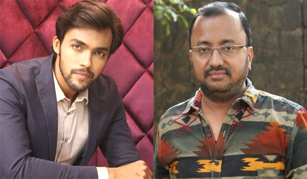 Saran-to-make-movie-with-Aarav