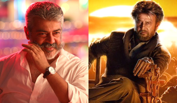 Petta-vs-Viswasam-:-How-is-Business.?