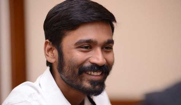 dhanush-to-act-in-4-films-in-2019