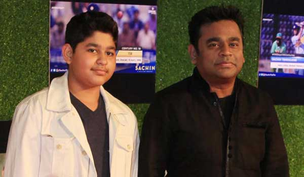 rahman-son-wishes-his-father