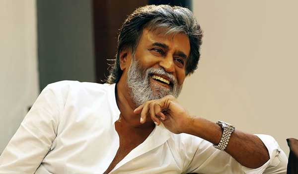 did-rajini-next-film-named-as-narkkali