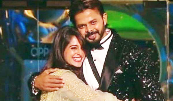 Biggboss-Title-winner-:-Sreesanth-fans-slams-Dipika-Kakar