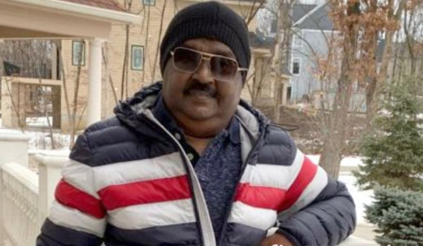 I-feel-the-cool-in-US-says-Vijayakanth