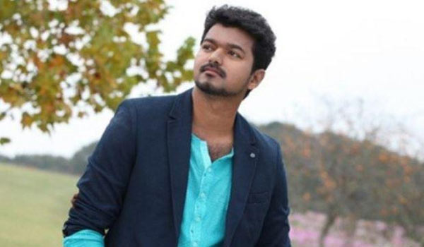 Vijay-trying-to-change-his-body-shape