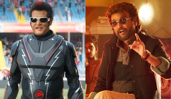 Yesterday-Thalapathy,-Mannan---Today-2point0,-Petta
