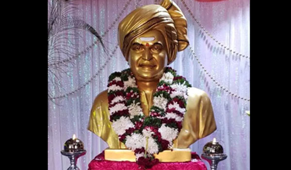 100-NTR-statue-in-Andhra