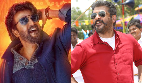 Petta-beats-Viswasam-in-collection