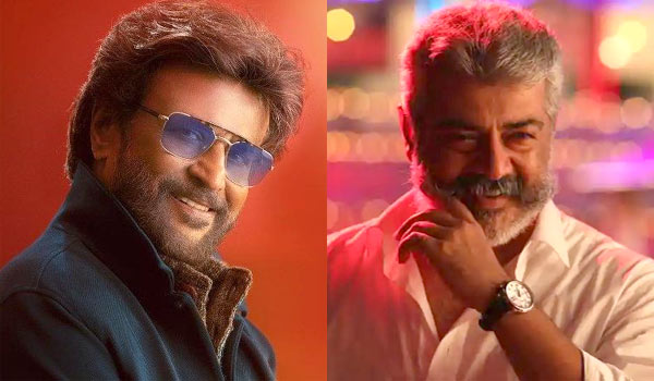 Viswasam-top-in-TN-Collection-on-firstday