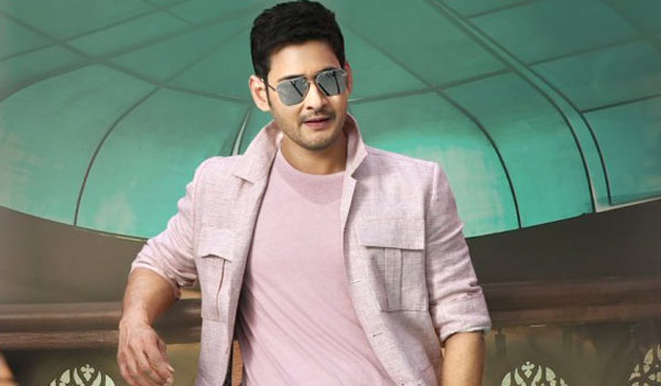 Mahesh-babu-praises-Petta-movie
