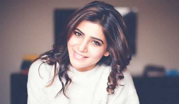 Samantha-did-not-acting-70-year-old-lady-role