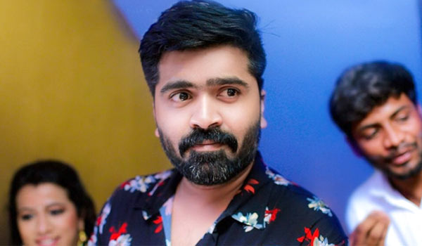 STR-to-act-as-Kamals-grand-son
