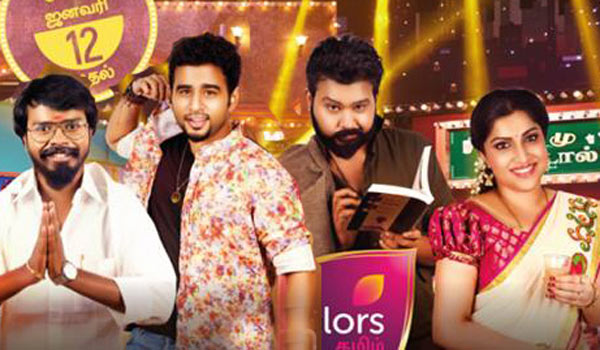New-Comedy-show-in-Colors-channel-tamil