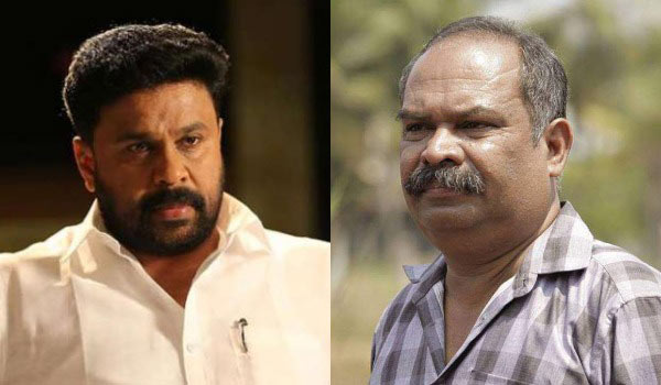 CPC-Awards-:-ban-to-Dileep
