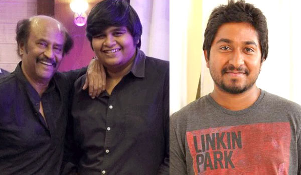 Malayalam-Actor-Vineeth-Srinivasan-about-Petta