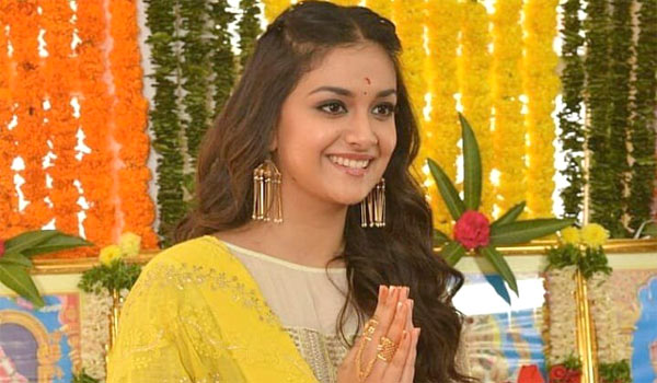 Keerthy-Suresh-soon-to-commit-her-next-tamil-film