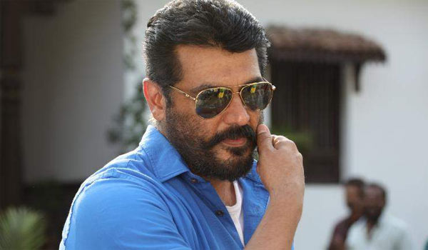 Viswasam-trouble-to-release-in-Telugu