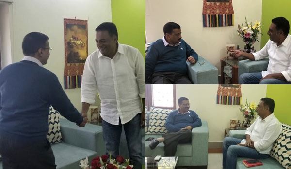 Prakash-raj-replied-why-he-met-Aravind-Kejriwal