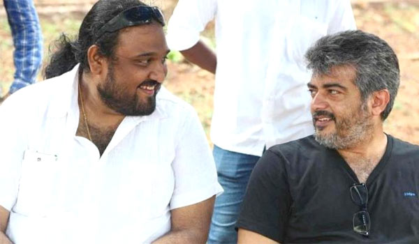 Siva-likes-to-make-histroic-film-with-ajith