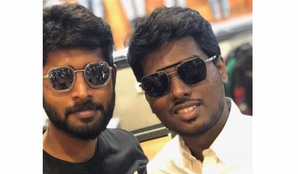 Kathir-to-act-with-Vijay-in-Thalapathy-63