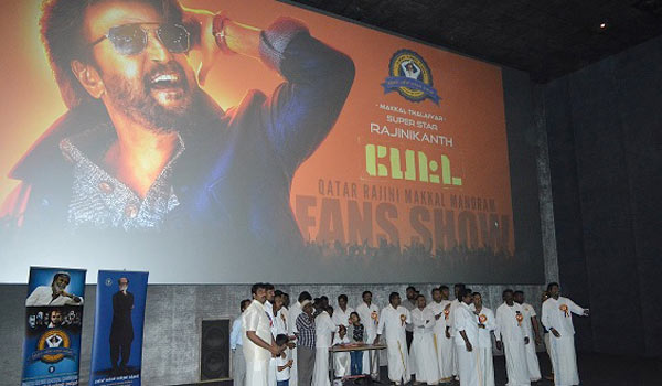 Petta-got-good-response-in-qatar-also