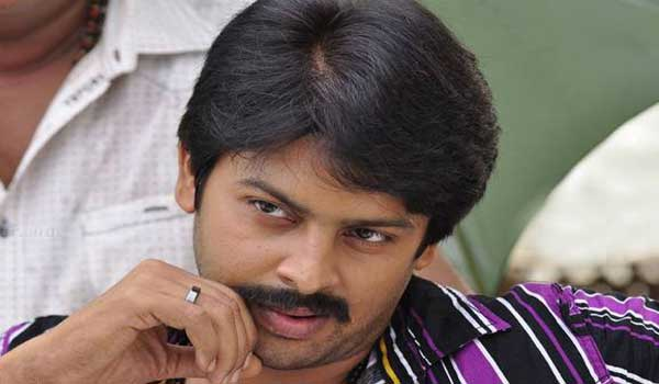 srikanth-to-act-in-negative-roles