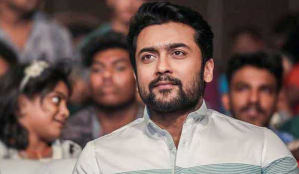 ngk-shooting-concludes