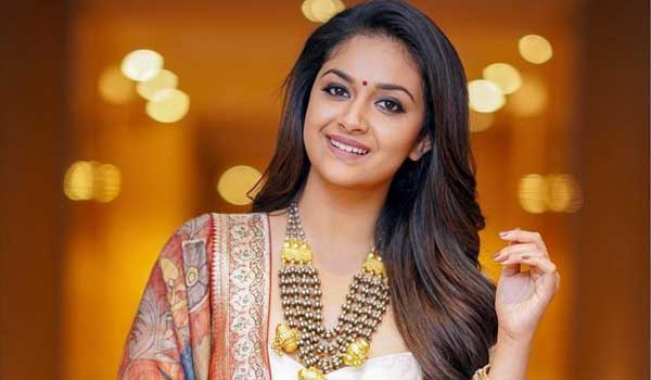 i-have-no-wish-in-marriage-says-keerthi-suresh