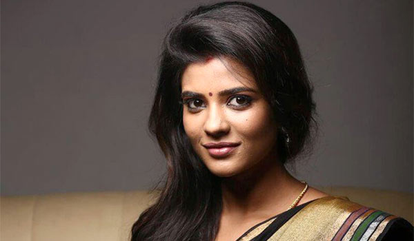 Aishwarya-rajesh-in-Suseendiran-direction