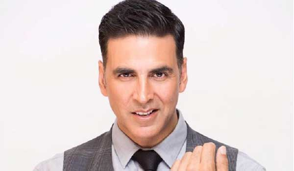 did-akshay-kumar-to-part-of-in-indian-2