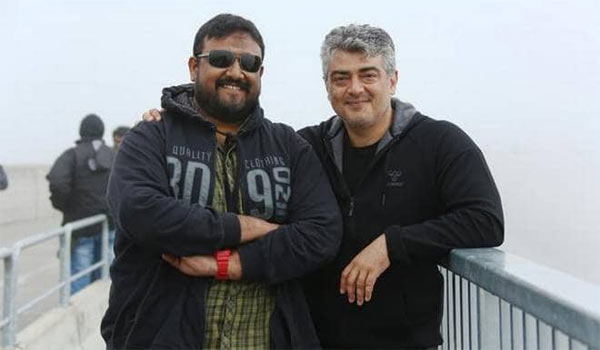 Director-siva-about-Viswasam-collection