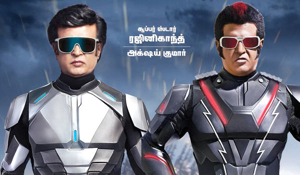 2point0-nominated-for-Golden-Reel-award