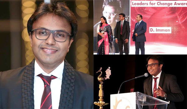 Honor-to-Imman-:-Compose-a-Tamil-anthem-for-Tamil-Chair