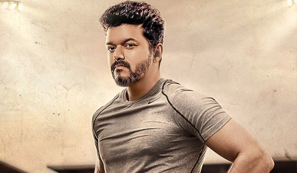 Vijay-63-:-First-day-shooting-starts-with-fight-sequence