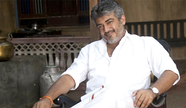 Ajith-statement-what-says.?