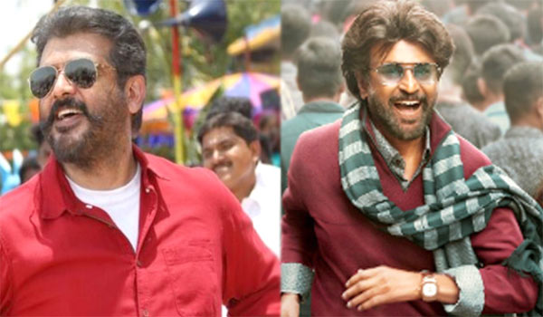 Petta,-Viswasam-collection-dull-from-third-week