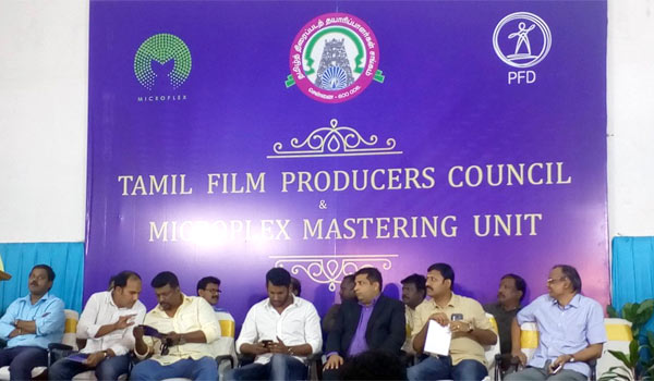 March-3-TN-Producer-council-General-Body-meeting-says-Vishal