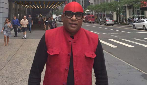 I-tribute-this-award-to-my-mom-says-Drums-Sivamani