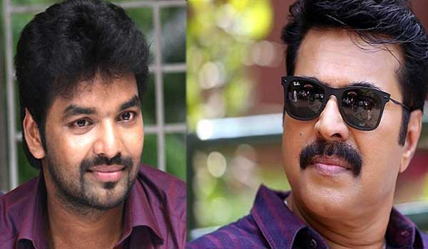 jai-to-join-hands-with-mammooty