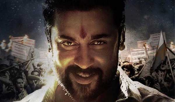 surya-starring-ngk-may-release-on-tamil-new-year