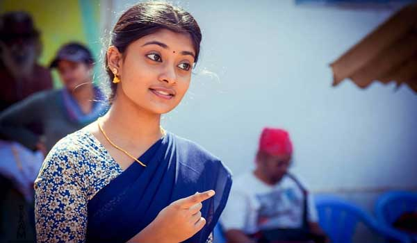 coactress-abirami-to-become-heroine