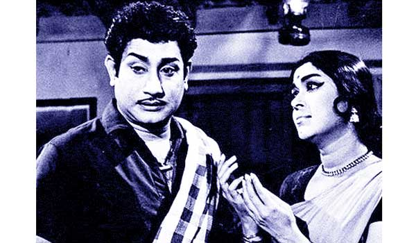 anbalippu-:-50-years-ago-a-movie-about-agriculture