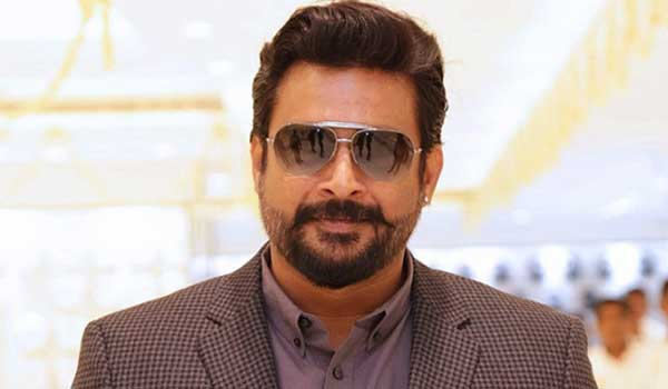 did-make-changes-in-madhavan-starring-rocketry