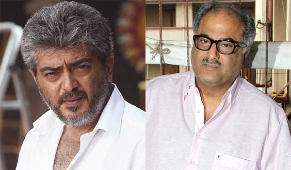 Boney-Kapoor-happy-about-doing-film-with-Ajith