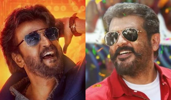 Viswasam-leads-Petta-in-TN-Collections-says-Trichy-Distributor