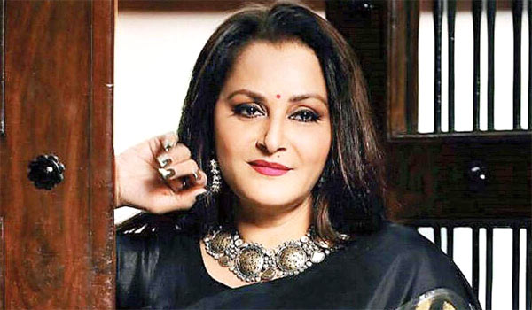 Jaya-Prada-Says-She-Thought-Of-Suicide-After-Morphed-Pictures-Went-Viral