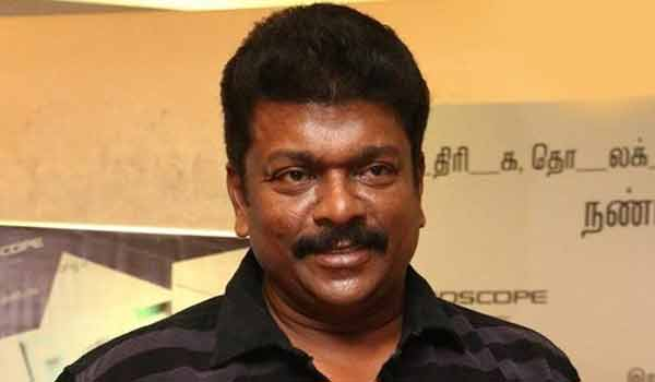 reason-behind-parthiban-releaving-from-producer-counsil