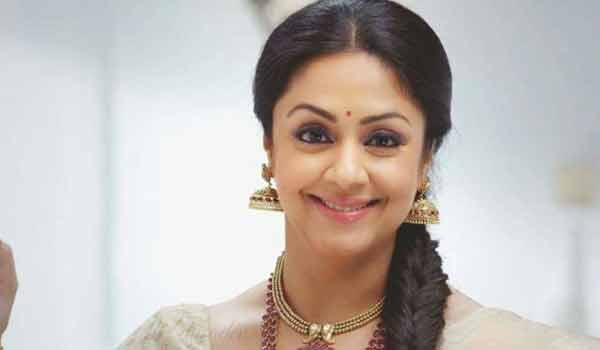 s.j.surya-waiting-for-jyothika-reply