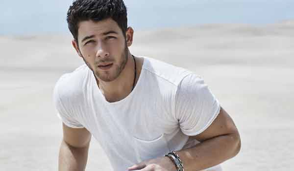 nick-jonas-to-act-in-batman-series