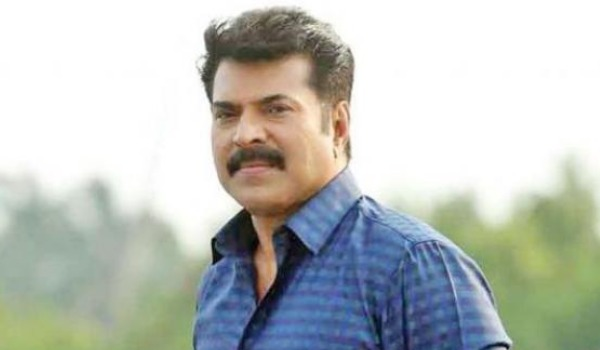 mammooty-introduced-70-directors