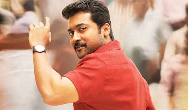 ngk-teaser-will-be-released-in-theatres
